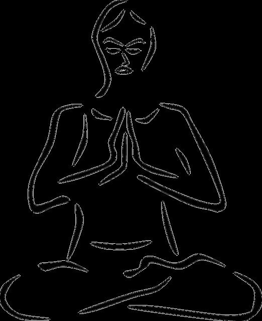 meditation brain exercise