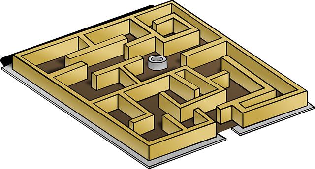 brain games puzzles