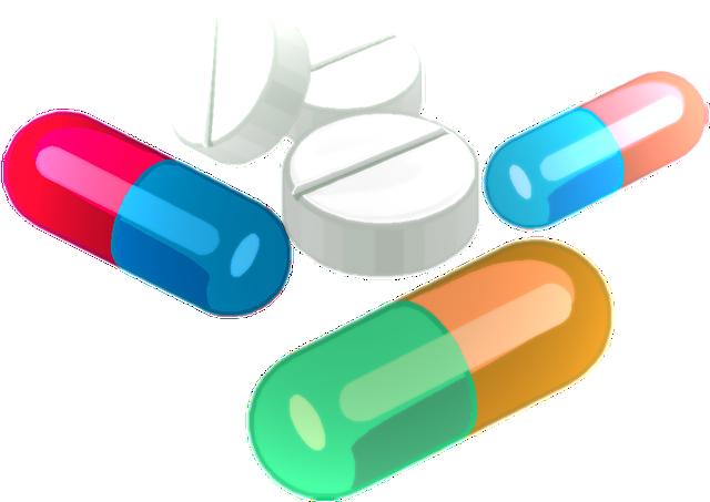 nootropics every day pills