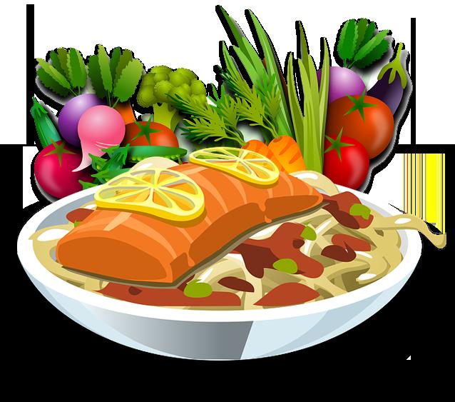 brain vitamins food sources