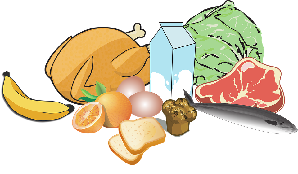 brain vitamins natural foods