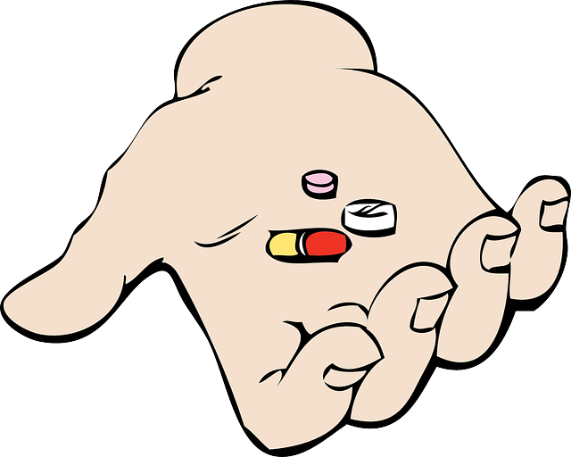 taking pills dose nootropics