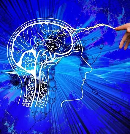 improve mental performance