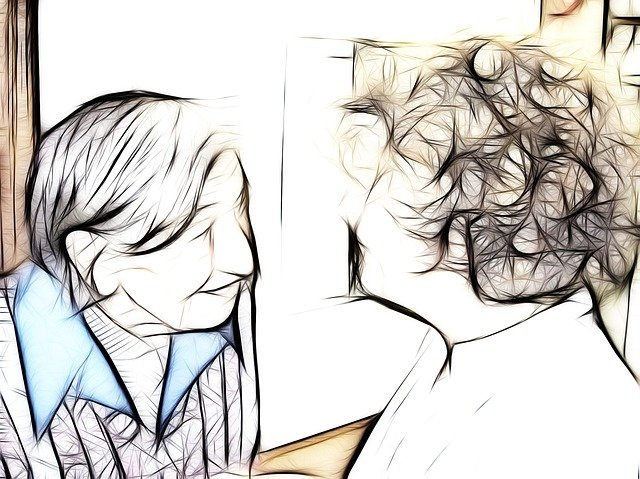 alzheimers disease or parkinsons