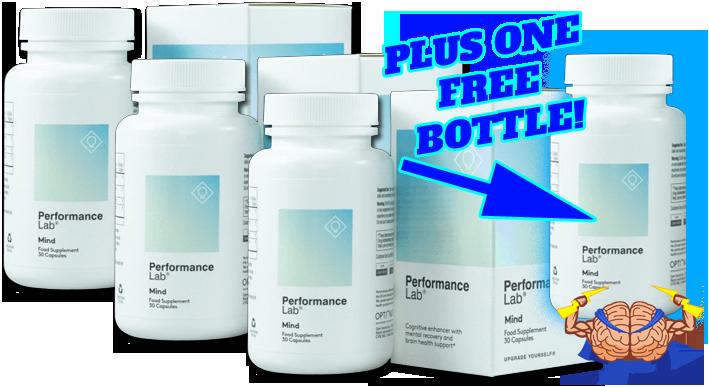 performance lab mind discount offer best deal