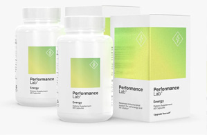 performance lab mnd 2 months supply