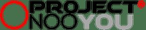 Project Nooyoo Nootropics review