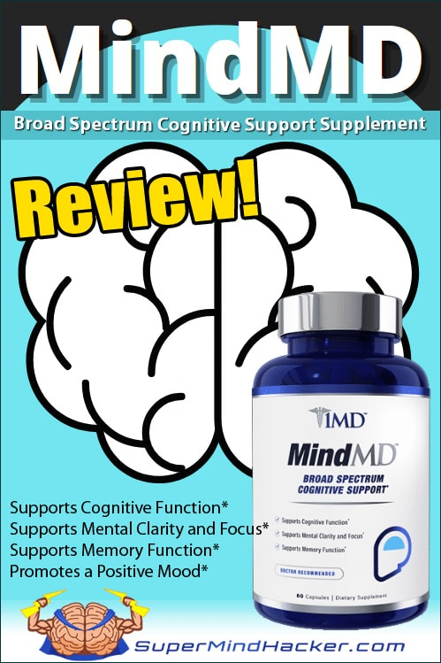 1md MindMD review
