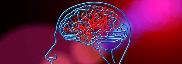How To Fix A Leaky Blood-Brain Barrier