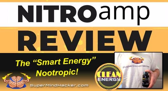 NitroAMP Review